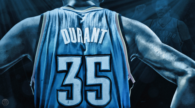 Kevin_Durant_Streetball_Wallpaper_HD