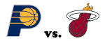 Miami-Heat-Indiana-Pacers-East-Finals-2014