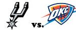 SanAntonio-Spurs-OklahomaCity-Thunder-West-Finals