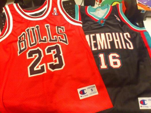 Bulls_Grizzlies