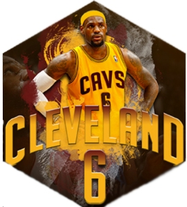 LeBron_James_Cleveland_Cavaliers_6
