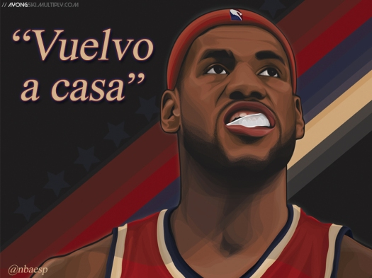 LeBron_James_Cleveland_Cavaliers_Vuelvo_A_Casa