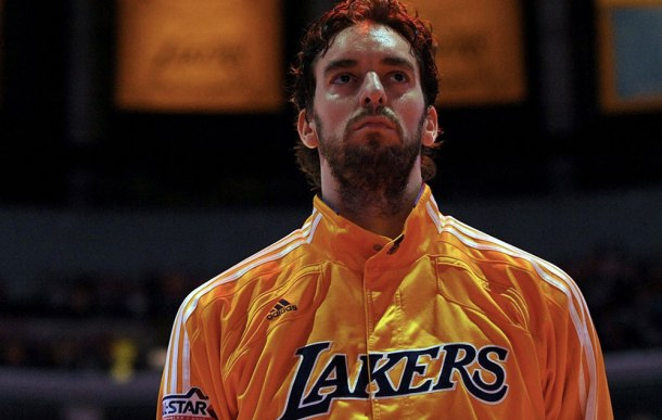 PauGasol_Lakers_Legacy